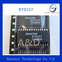 RT9237 RT9237CS SOP28 HOT OFFER IC