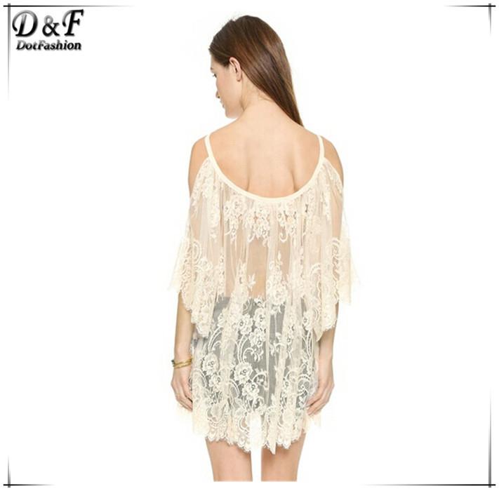 Купить белую блузку женскую в Красноярске