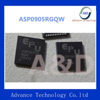 ASP0905RGQW QFN E HOT OFFER IC