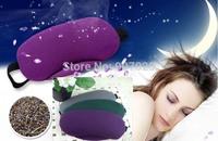 USB Herbal Aromatherapy Steam eye mask,mascara de dormir,USB plus hot steam sleeping eyeshade,Far-infrared heat goggles dropship