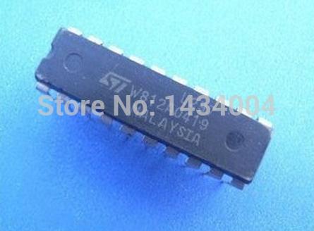 Free Shipping L297N L297 L297/1 DIP-20 L297N(China (Mainland))