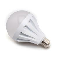 E27  Led Light Bulb 12W LED Bulb Lamp,85-265V warm White Led Spotlight  84832