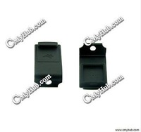 Lot of 5 New for Panasonic Toughbook CF-19 CF19 CF 19 Side USB Port Dust Cover