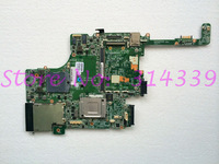 Wholesale Laptop Motherboard 652637-001 for HP 8560W with good quality