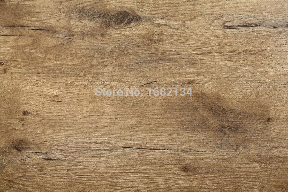 7X5ft Vinyl Custom Photography Backdrops Prop wood vinyl backdrops for photography JTW-29(China (Mainland))