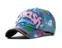 Wholesale 2015 NEWLadies Spring Flower Flexfit Hat Spring Baseball Hats Women Patchwork Caps Lady Summer Flex Fit Cap 10pcs/lot