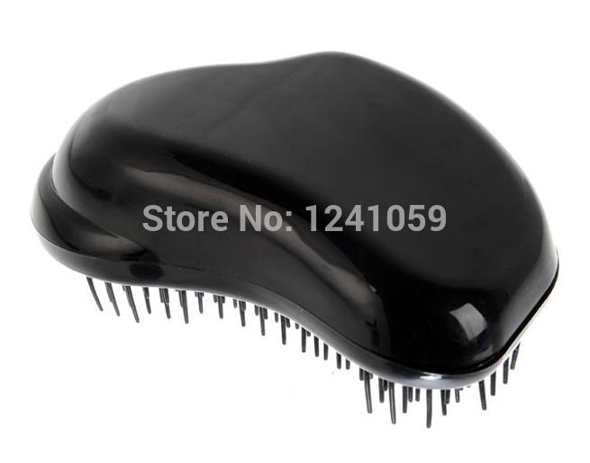 Инструменты для укладки волос Tangle hair brush 2 /detangling detangle hair brush teezer инструменты для укладки волос rosa diy tesoura abc12