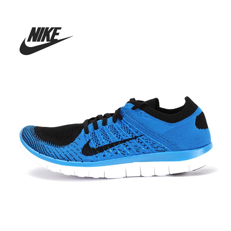 Nike Flyknit Air Max Aliexpress