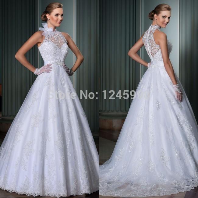 Свадебное платье None Vestido noiva 2015 hd062 свадебное платье rieshaneea 2015 vestido noiva r15010812