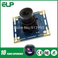 1920X1080 30fps MJPEG  usb webcam camera hd 1080p ELP-USBFHD01M-L36