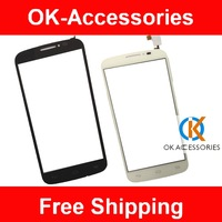 Over 5PCS US $ 7.47/ PC For Alcatel One Touch POP C7 OT7040 7040E 7041D 7040A Touch Screen Digitizer Scree 1PC/Lot Free Shipping