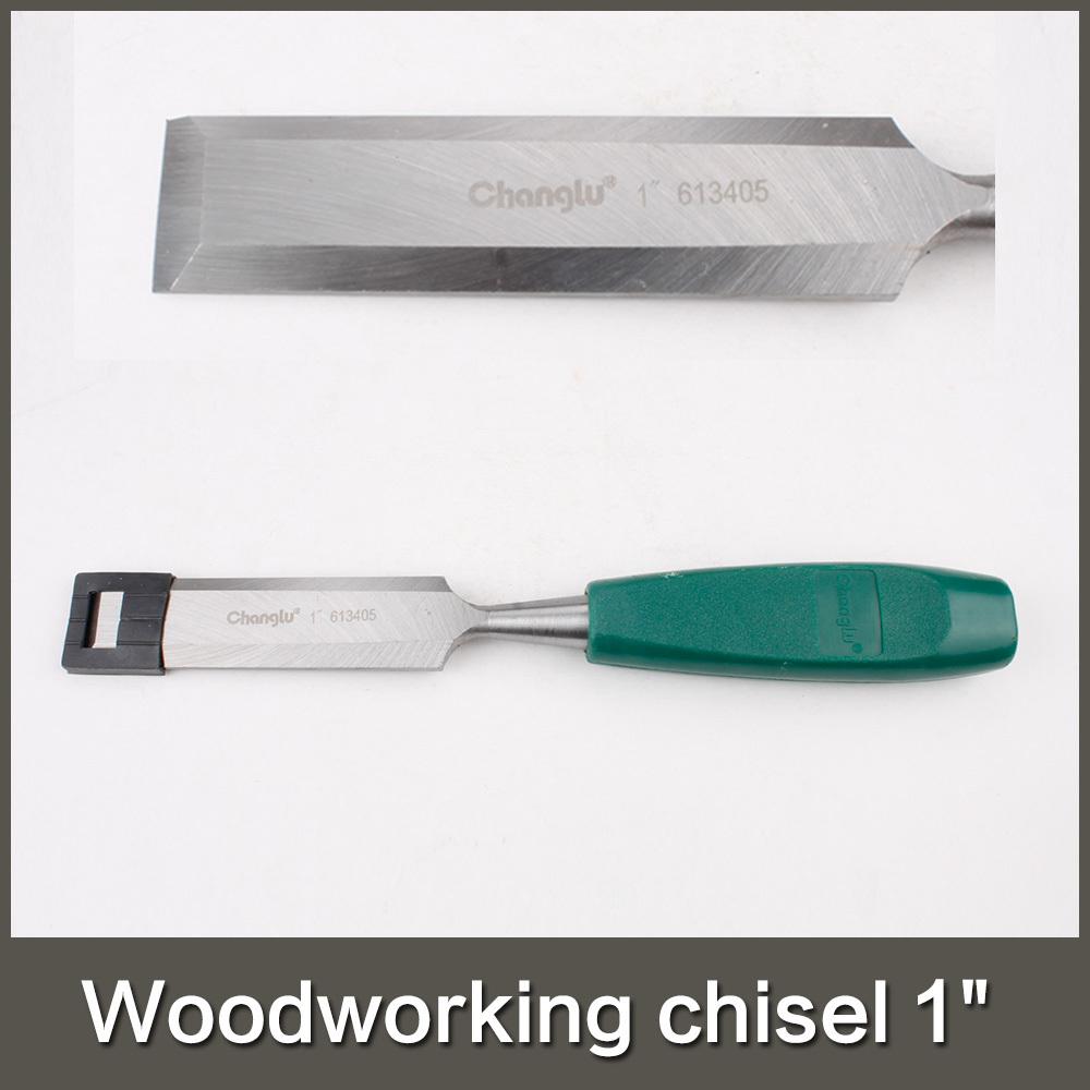 quality wood chisels
