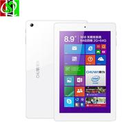 Chuwi V89 Dual Boot 3G Tablet PC Intel Z3735F Quad Core 2GB/64GB 8.9inch OGS Screen 1920*1200 Bluetooth4.0 GPS 5MP