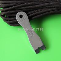 BIG SALE! 12PCS/LOT Multi Tool Pry Bar Nail Puller Scraper Screwdriver Spade Outdoor Survival Kit Key Tool EDC,FREE SHIPPING