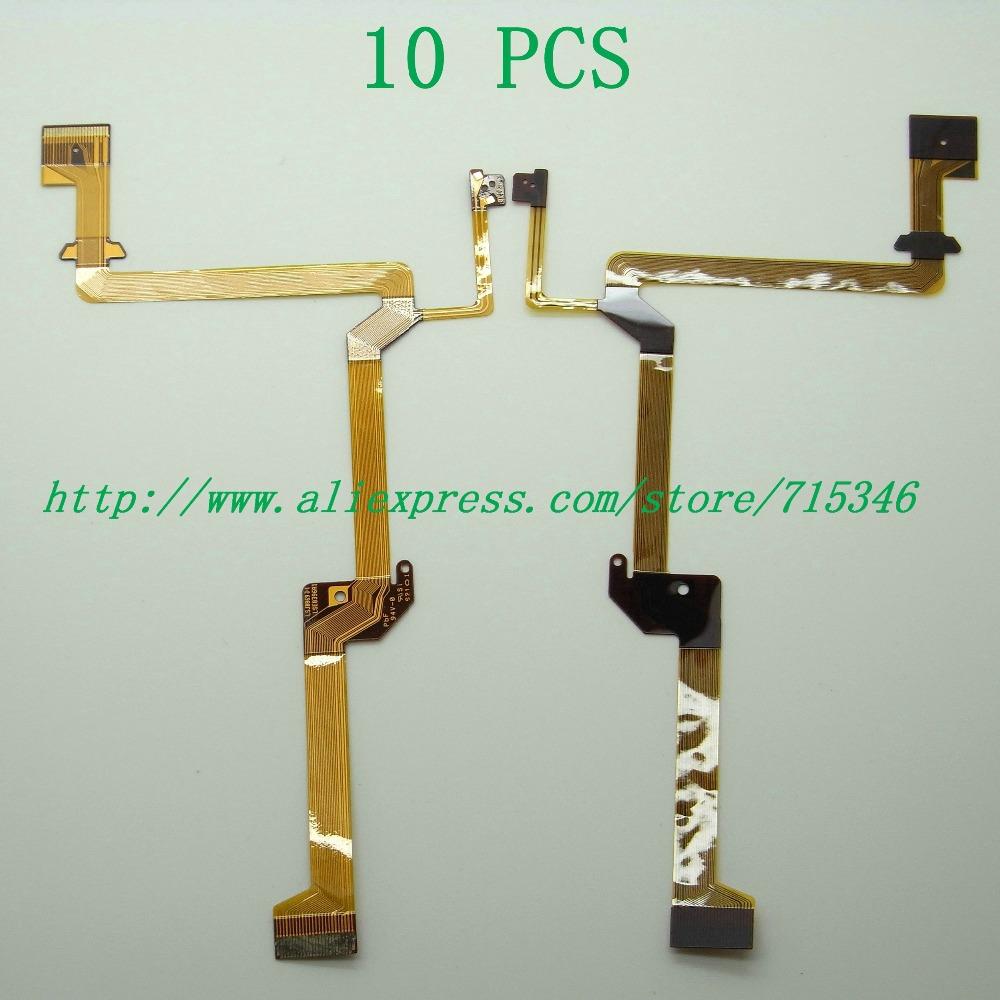 Электроника For PANASONIC 10 /panasonic sdr/h250 H258 H280 H288 H20 H28 H29 H258 H280 H288 H20 H28 H29 H250