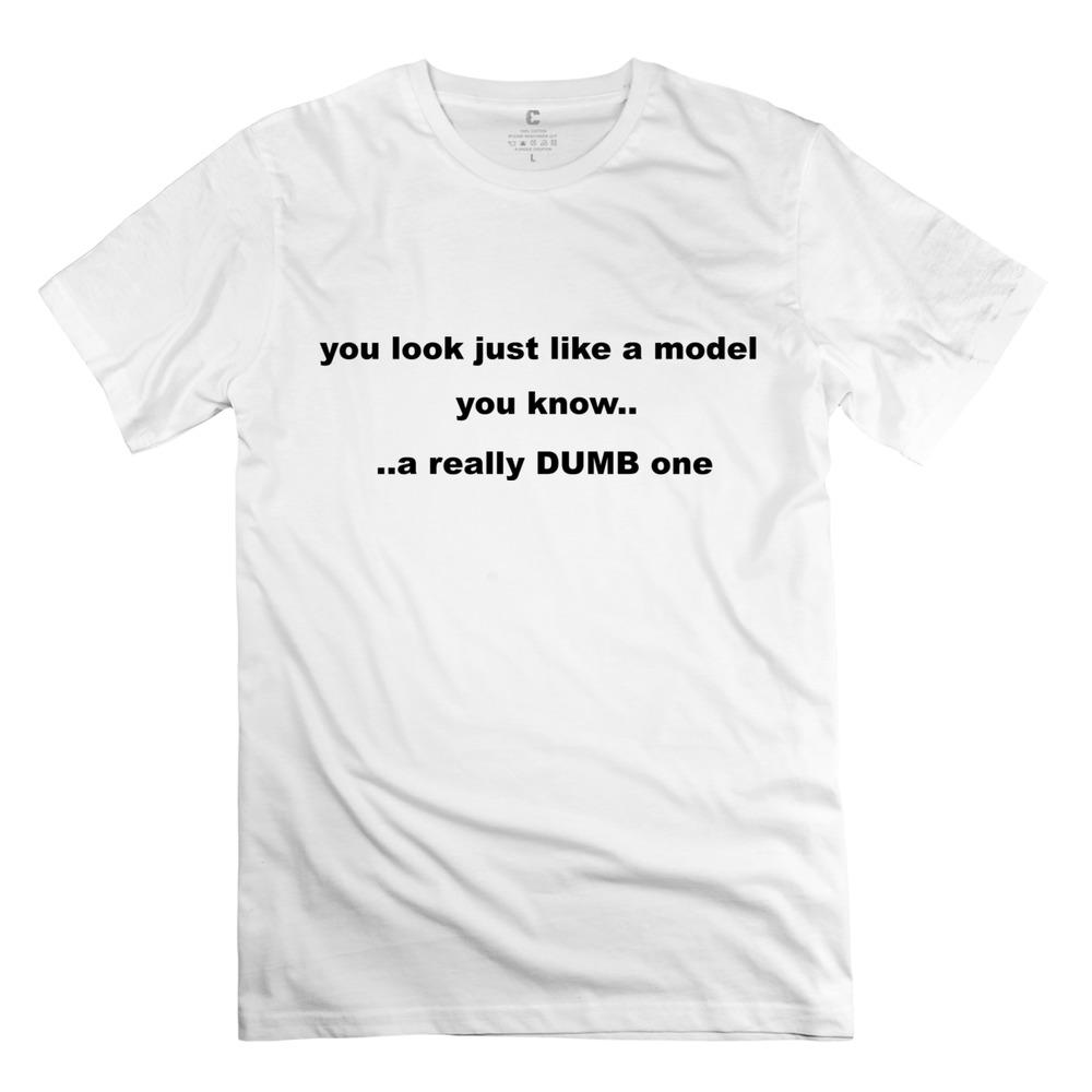 мужская-футболка-cgn01-cottont-t-cgn-3218559