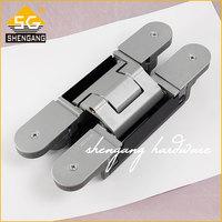 adjust 180 degree hinge door