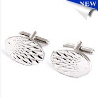 Big Promotions Metal cufflink For Men's Accessories