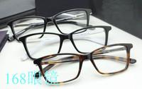 Brand prescription eyeglasses Oculos for women men optical myopia frame eyewear clear glasses computer eye glasses New 018N