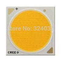 CREE 3070, Original CREE CXA3070 diodes