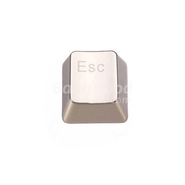 Компьютерная клавиатура MKC ESC Keycaps MX Mini Wireless Keyboard 500RF