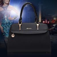 2015 hot fashion women handbag toothpick grain female bag casual bag shoulder bags handbags Women messenger Bags W152