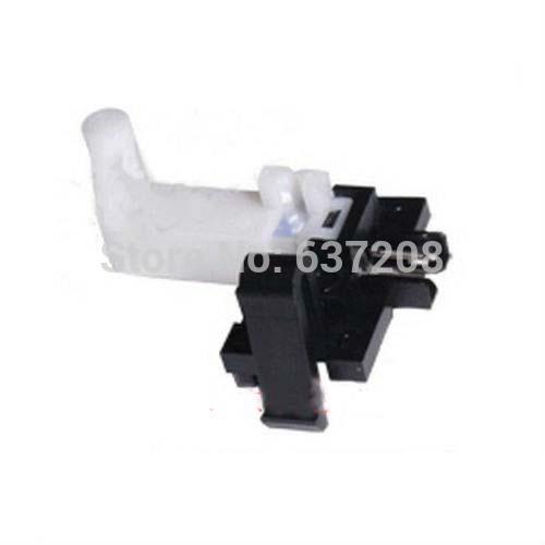 New Original 2004004 Detector SENSOR POSITION CARRIAGE For EPSON LQ-590 FX 1170/1180/1070/2190/880+/ LQ590 Printer(China (Mainland))