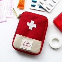 2nul querysystem drug storage bag travel mini kit first aid kits