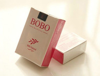 Wholesale,US BOBO 100% natural women whitening Vaginal tightening Diminish inflammation sex - related drugs product, 50pcs/lot,