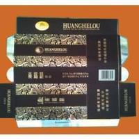 huanghelou ruanyayun  huang he lou ruan ya yun Yellow Crane Tower soft beauty large box