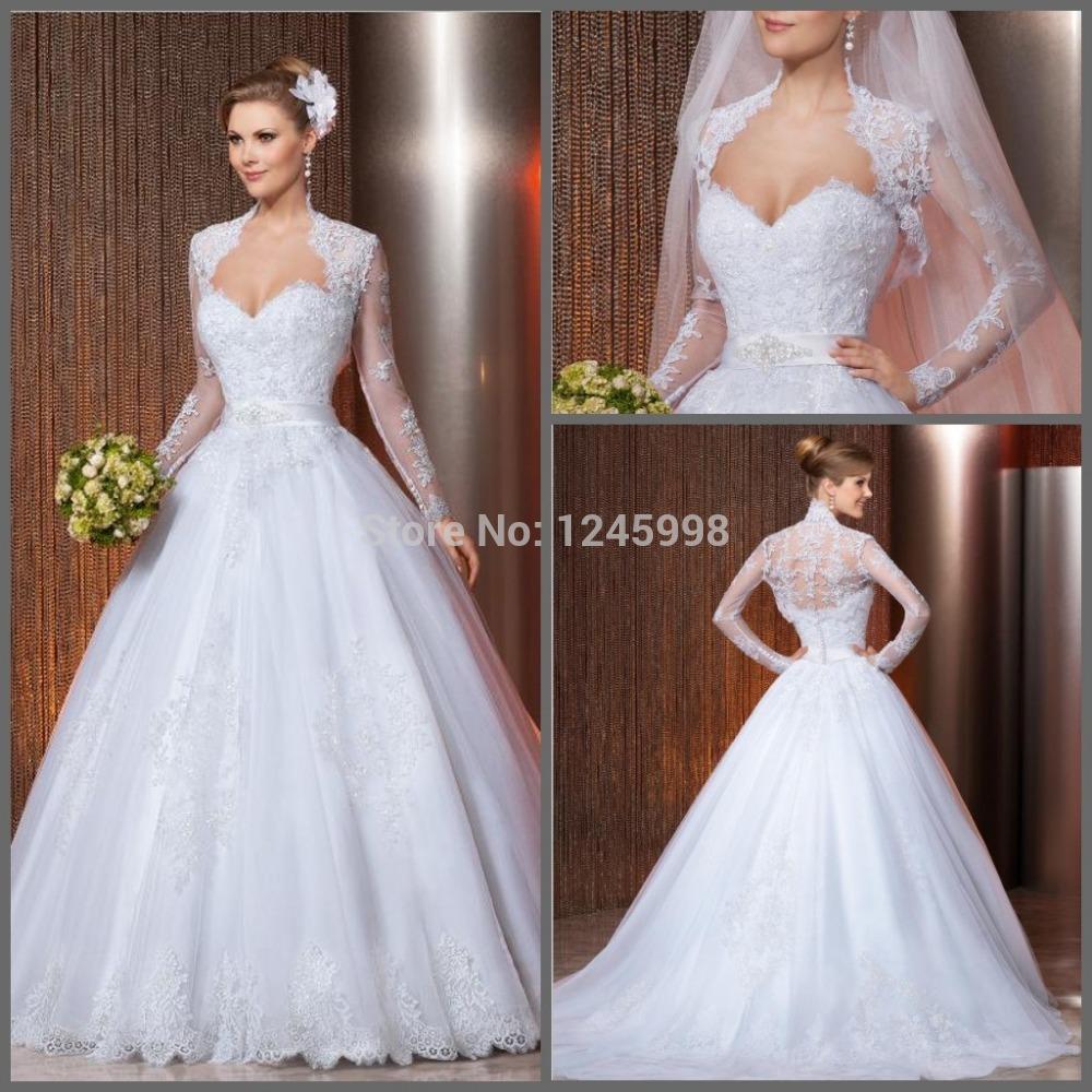 Свадебное платье None vestido noiva mariage hd062 вечернее платье mermaid dress vestido noiva 2015 w006 elie saab evening dress