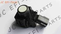 89341-48040 188400-8030 Parking Sensor PDC Sensor Parking Distance Control Sensor  For Toyota