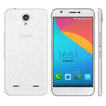 "Original iocean M6752 Smartphone 5.5 ""1920X 1080 IPS MT6752 Octa Core 1.7GHz 3GB RAM 16GB ROM Android 4.4 14.0MP 3G 4G Phone na"