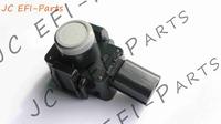 89341-58070 188400-3290 Parking Sensor PDC Sensor Parking Distance Control Sensor  For Toyota