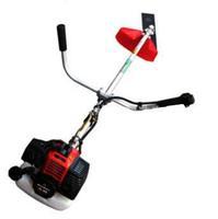 Two stroke mower mowers mowing machine mower, brush cutter gasoline mower cutter