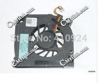 For Dell D630 D620 Cooling Fan GB0507PGV1-A 13.V1.B2640.F.GN DC280003G0L 0YT944