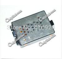 For Panasonic CF-K31 CF30 CF-30 CF-31MK3 CF-31 HDD Hard Drive Caddy with HDD Cable