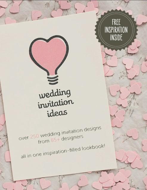 wedding invitation design ideas promotion online shopping for