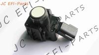 89341-48040 188400-8000 Parking Sensor PDC Sensor Parking Distance Control Sensor  For Toyota