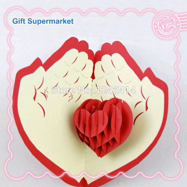 ... mano-du00eda-de-san-valentu00edn-tarjetas-de-la-mano-del-amor-3D-Pop-Up.jpg