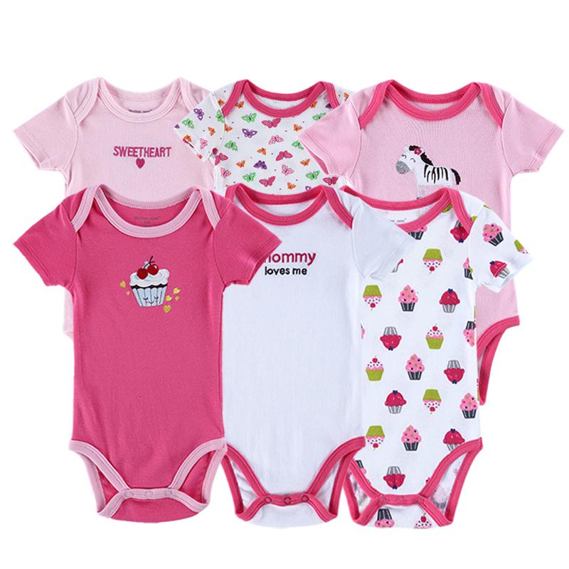 Baby Bib 360 Degree Rotation Bib Double Thick Cotton Baby Bibs Baby Supplies LH