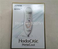2015 New Hitachi hadacrie Hitachi Hada Crie CM-N3000 Facial Moisture Skin Cleansing Hot & Cool CM-N2000 Upgrade edition