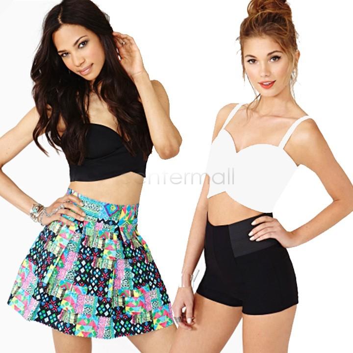 Plus Size Womens Corset Tops Plus Size 2015 Sexy Women
