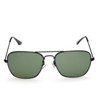 Classic Sunglasses New Fashion 2015 Hot Sell Men Driver Glasses Vintage Style High Quality Oculos De Sol Feminino