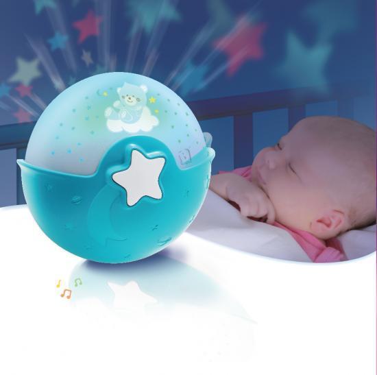 Popular Crib Night Light From China Best Selling Crib