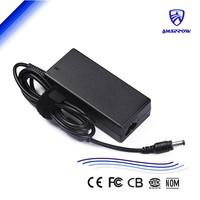 12v 5a power adapter for desktop monitor 60w 5.5*2.5mmFull capacity