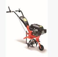 Gasoline rotary cultivator scarifier tillage soil plough machine ploughing machine tractor farm machinery