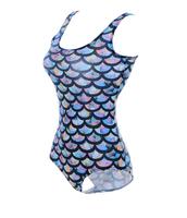 New Fashion Boutique colorful Women Free size Sexy Swimsuit Swimwear Bathing Suit No Padding Bikini bra&underpants Sets