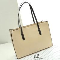 2015 New Fashion Women Leather Handbag Vintage Women Messemger Bags Shoulder Bag Hot Crossbody Bag