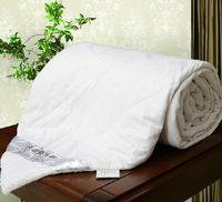 100% silk cotton summer by air-conditioning was 200x230cm 150x200cm 180x200cm